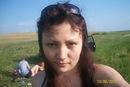 Личный фотоальбом Гульзады Ерзаковой