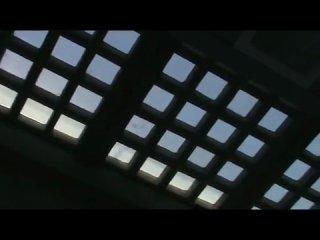 SITD Herbsterwachen Industrial Dance киберготика cyber cybergoth