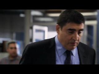 Закон и порядок Лос Анджелес 1 сезон 10 серия