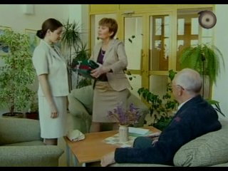 Взрослая жизнь девчонки Полины Субботиной 1 серия