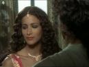 1996 - сериал Возвращение Сандокана Il Ritorno di Sandokan 3-я серия.