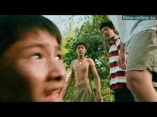 Расчлененка / Cheun (2010)