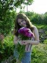 Фотоальбом человека Наталии Постниковой