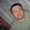 Фотография профиля Сергея Жуйкова ВКонтакте