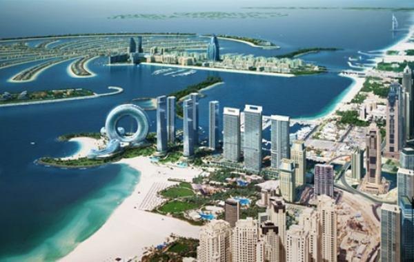 Дубай где это аренда недорого квартиры в дубае