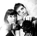 Фотоальбом Сергея Омшенецкого