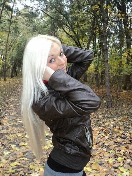 Саша Кёлер, 20 лет, Украина