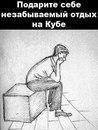 Личный фотоальбом Юлии Матюшенко