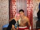 Персональный фотоальбом Марины Трухиной