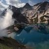 Походы, восхождения, путешествия - Айда в горы