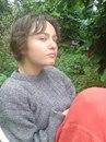 Фотоальбом человека Татьяны Юрьевой