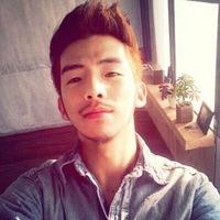 Chon Kwon