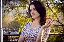 Личный фотоальбом Оли Пашкиной