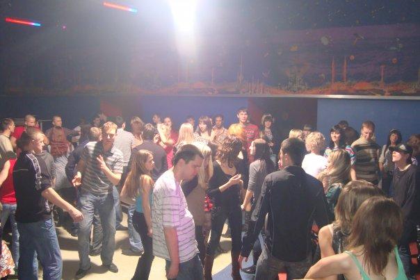 Москва ночной клуб для девушек ночные караоке клубы волгограда