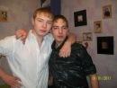 Личный фотоальбом Ильи Васильева