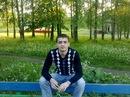 Фотоальбом Артема Мелентьева