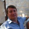 ЕвгенийТкаченко