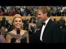 Scott Bakula of Men of a Certain Age (2011 Screen Actors Guild Awards)