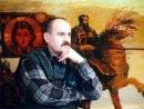 Личный фотоальбом Сергея Ишкова