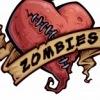 ✟English for Zombies-Английский для Зомби✟