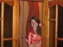 Ірина Косгапончук, 33 года, Ивано-Франковск, Украина