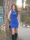 Фотоальбом Елены Горяновой