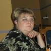Ирина Прокопович