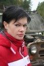 Фотоальбом Татьяны Усковой