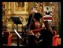 Wolfgang Amadeus Mozart Symphony No. 29 in A major, K. 201 (186a) III. Menuetto IV. Allegro con spirito