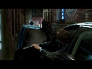Кинг и Максвелл King Maxwell 1x05
