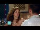 Беверли Хиллз 90210 Новое поколение 2008 сериал ТВ ролик сезон 5 эпизод 20