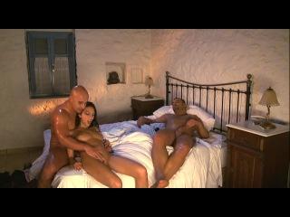 Private Gold 124: A Double Penetration Celebration  секс + свинг знакомства