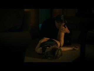 Фильм Сексоголик (Майкл Дуглас Мэри-Луиз Паркер, 2009)
