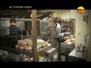Битва за красоту (эфир 22.05.2012) 2-й выпуск цикла передач Еда:территория заговора РенТВ