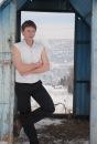 Фотоальбом Ивана Долгова