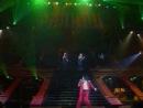 1993 - Филипп Киркоров - Атлантида. Концерт в Санкт-Петербурге Российская Федерация,БКЗОктябрьский.