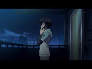 [AnimeJet] White Album 2: Shiawase no MukMgawa (2013)— 5 русская озвучка GAR & Lady_Candy /Белый альбом 2: Обратная сторона счастья (2013)— 5 серия на русском [HD]