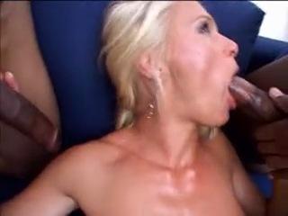 Black pipe layers 4 (порно)_(porno)_(xxx)