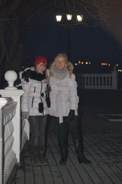 фото из альбома Натальи Молчановой №14