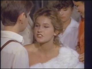 Любовь, странная любовь / Странности любви / Amor Estranho Amor / Love Strange Love (Uncut) (Уолтер Хьюго Коури / Walter Hugo Khouri) (1982) Аrt erotic