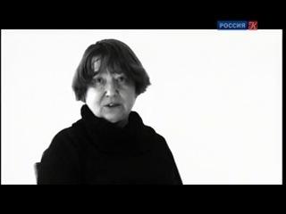 Больше чем любовь Райнер Мария Рильке Марина Цветаева и Борис Пастернак