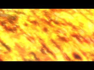 (AniDub) Moretsu Uchuu Kaizoku / Лихие Космические Пираты - 21 серия [Inspector Gadjet & Nika Lenina]