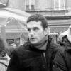Ivankovic Ivan