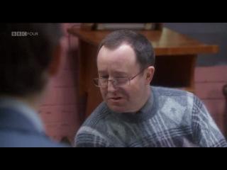 Боб Сервант, независимый кандидат / Bob Servant Independent S01E03 [Драгоманъ]