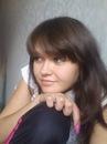 Фотоальбом Елены Сахаровой