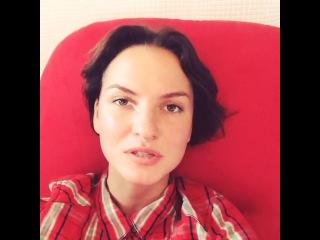 ah_astakhova instagram video (признаться честно)