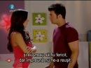Моё сердце настаивает Mi Corazón Insiste… en Lola Volcán 81 серия