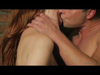 Denisa Heaven Daring Sex HD 720 all