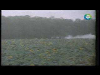Цыганский остров / Будулай, которого не ждут 3-я серия (3.Горькая свадьба) FULL HD 720P