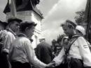 Васек Трубачев и его товарищии Отряд Трубачева сражается (2 серии) (1955)